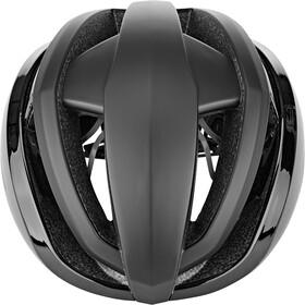 HJC Ibex 2.0 Road Casque, matt/gloss black